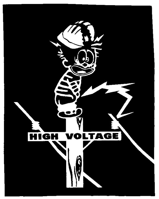 White Pride Clothing Blood And Honour Shop White Power Merchandise further High Voltage Window Decal Power Lineman Sticker Detail as well Bhutan Coatofarms likewise Bringinghomethebirkin blogspot likewise 450234125. on power clothing