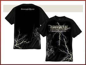 Lineman Gifts, Lineman Shirts   The